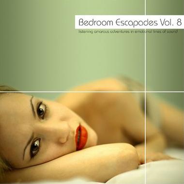 BedroomEscapV8