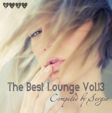 The-Best-Lounge-13