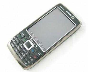 E71-TV-2-SIM-