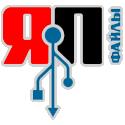 top-logo-files