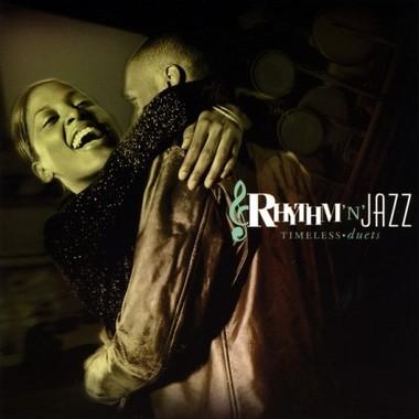 RhythmnJazz8