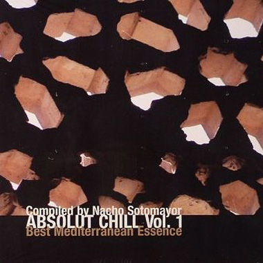 Absolut-Chill