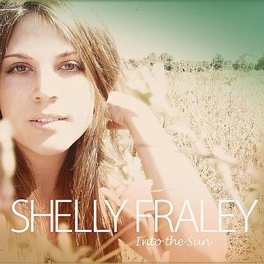 ShellyFraley