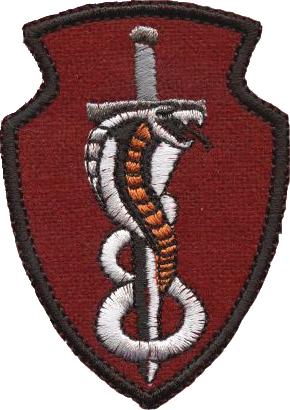 лого 5566