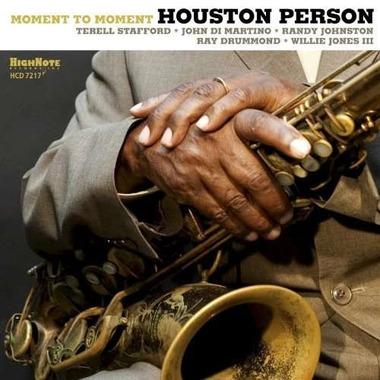 HoustonPerson