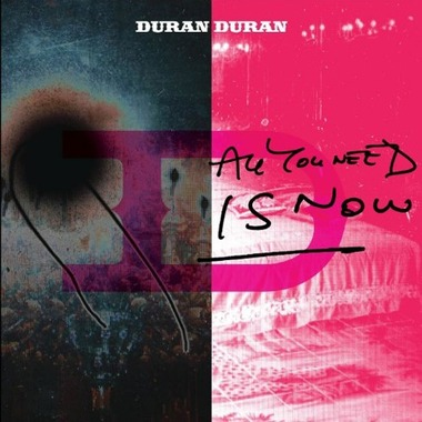 DuranDuran10
