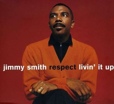 JimmySmith