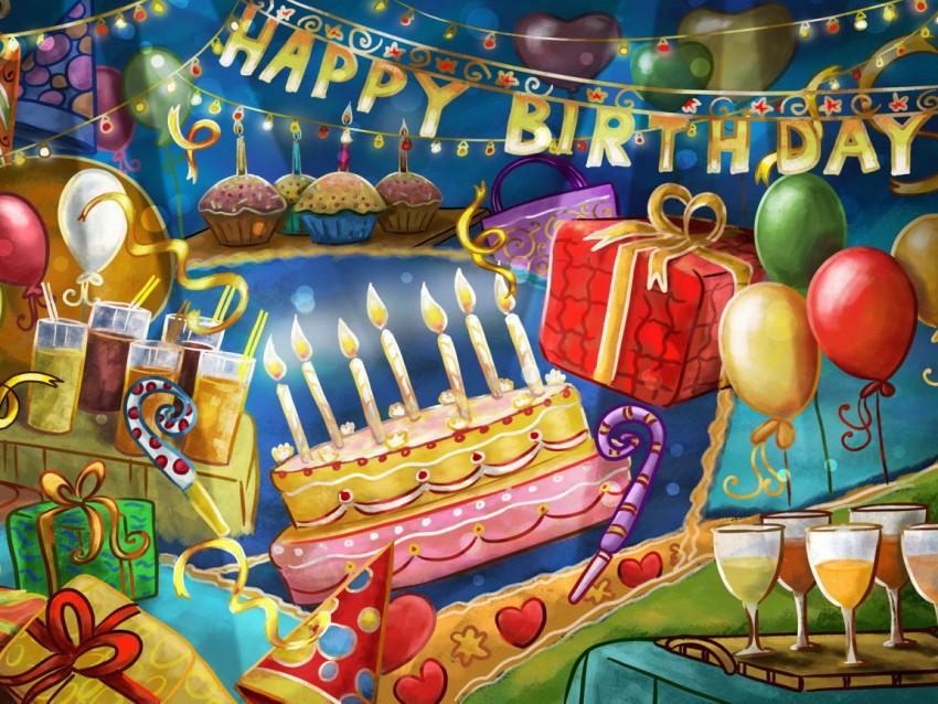Holidays_Birthday_Lucky_birth_day_020465_