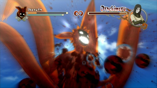 image_naruto_ultimate_ninja_storm_2-13261-1979_0004