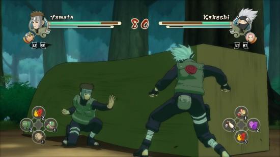 Naruto-Shippuden-Ultimate-Ninja-Storm-2_2010_07-22-10_01