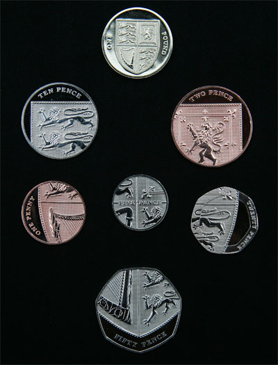 uk_coins2