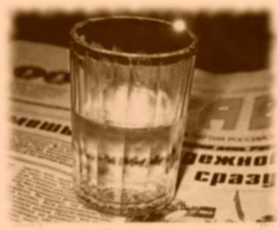 vodka_400
