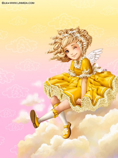 F_10_Angel_4