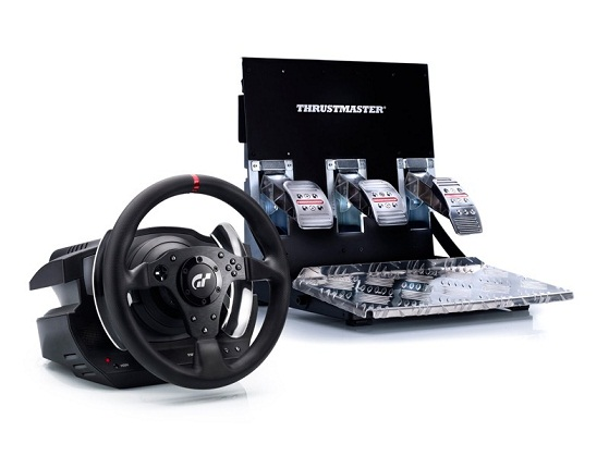 Thrustmaster-T500-RS