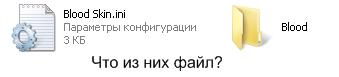 пафвп