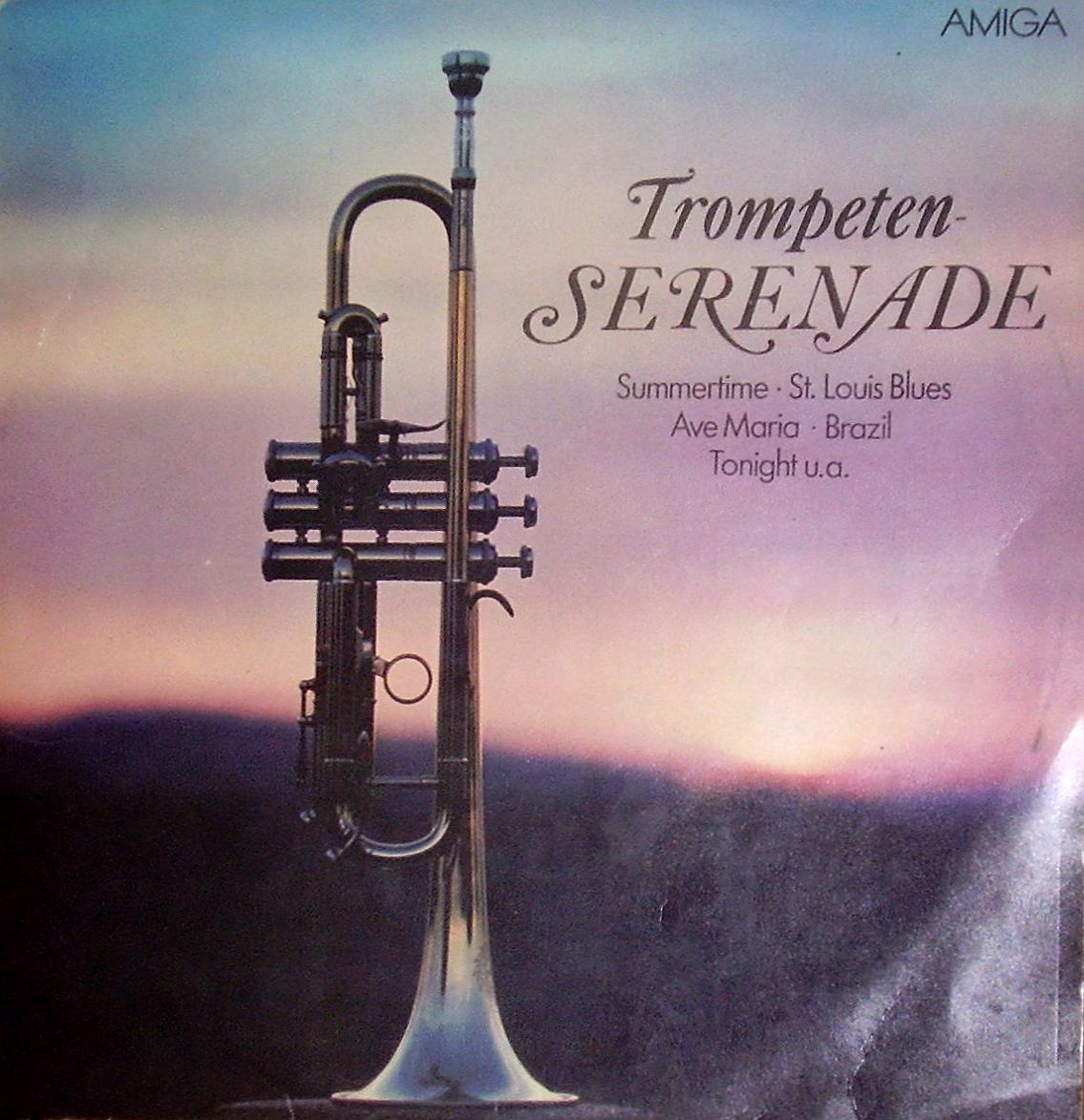 КОНВЕРТ-ОРИГИНАЛ-trompeten-1980
