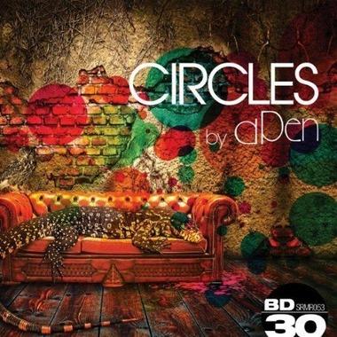Dpen-Circles-2011