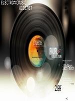 photorealistic-vinyl-design-wallpaper