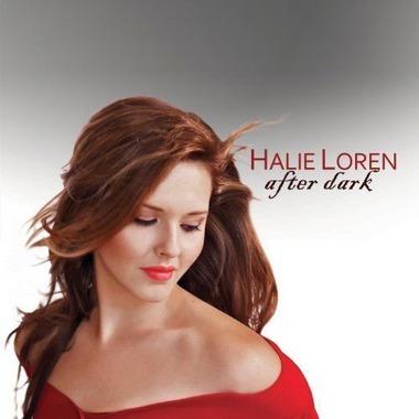 HalieLoren