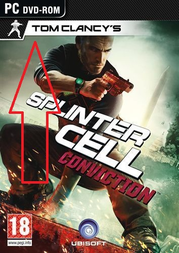 Tom-Clancy-s-Splinter-Cell-Conviction