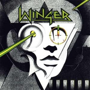 1275065024_winger-winger-front
