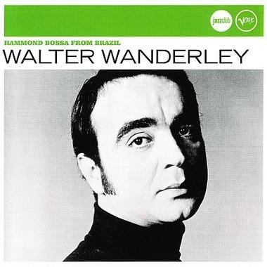 WalterWanderley