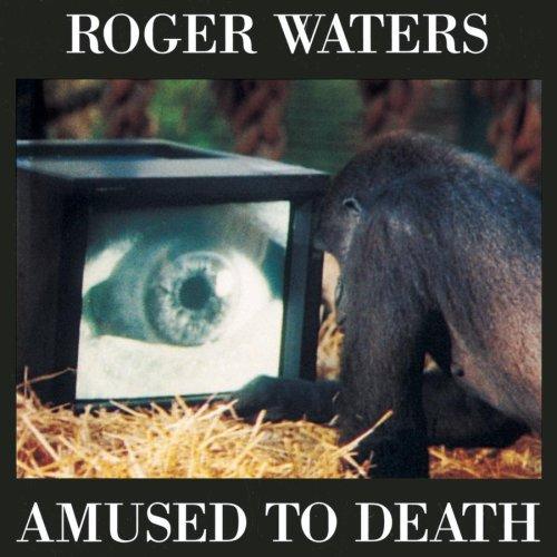 album-amused-to-death