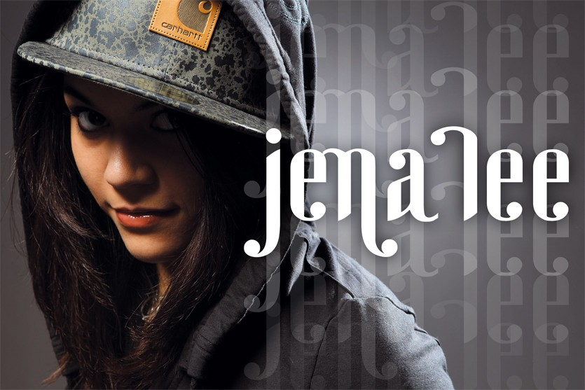 jenalee-police-4
