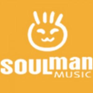 00-va-soulman_music_best_of_2010-smm157-web-2011-cover-300x300