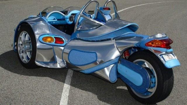 bonning-roadster1
