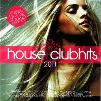 000-va_-_house_clubhits_2011-2cd-2010-front