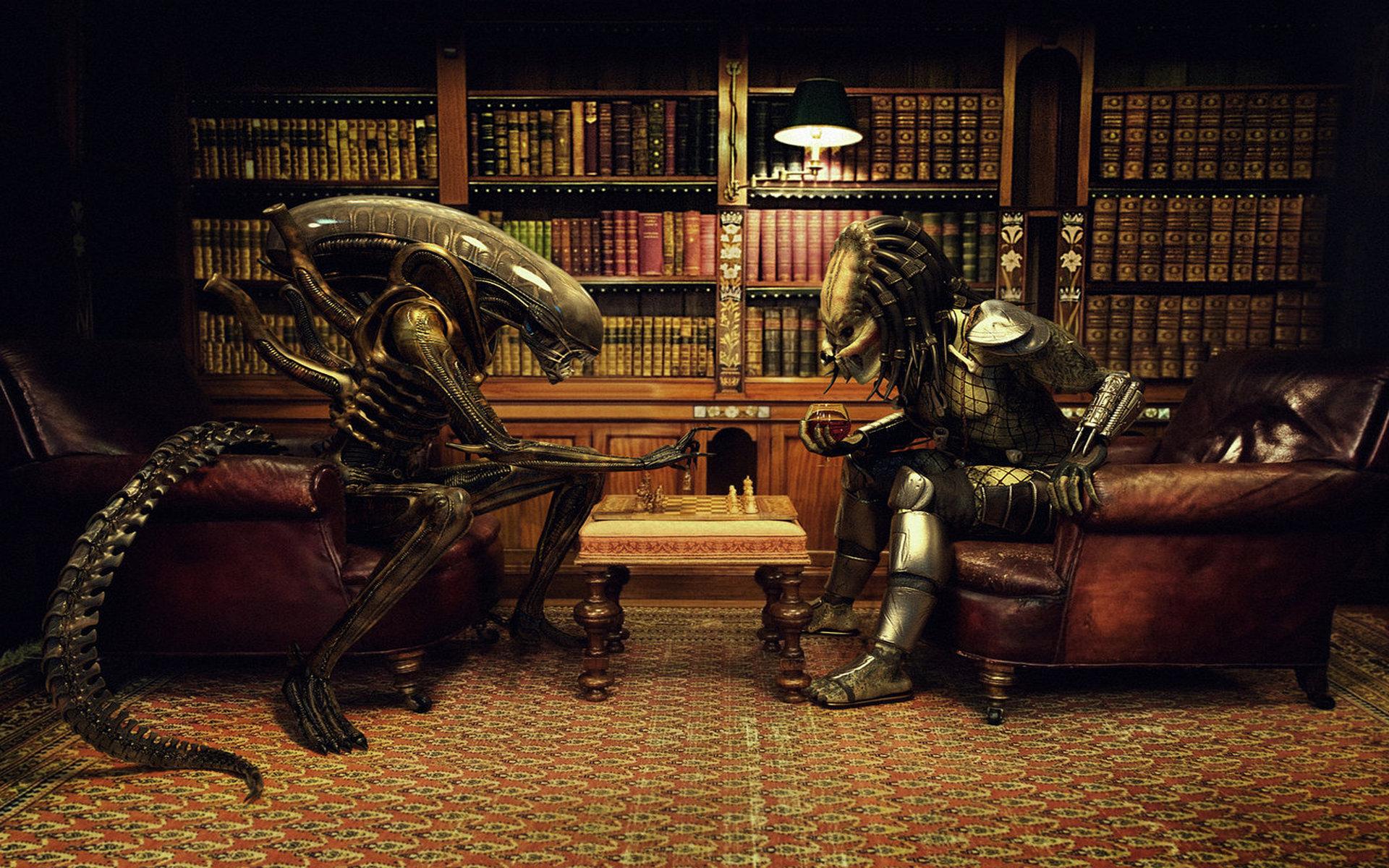 alien-fff-1920