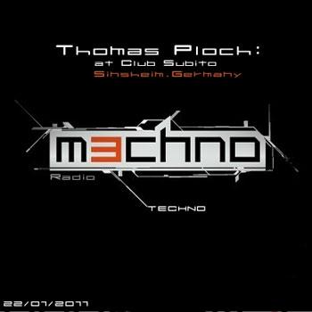 1296111237_techno