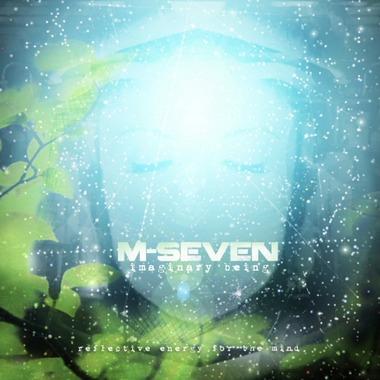 MSeven