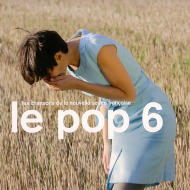 LePop6