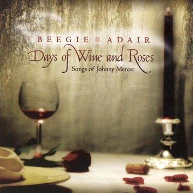 Beegie-Adair