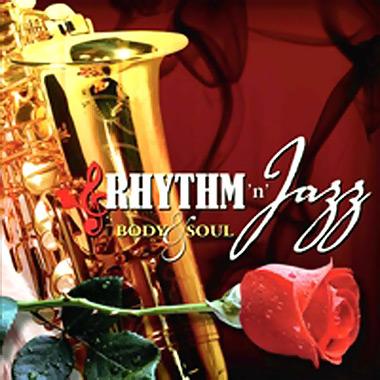 RhythmNJ