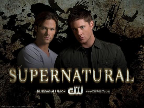 supernatural-supernatural-2784812-1280-960