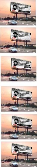 Worldclass-billboard