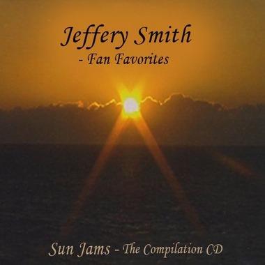 Jeffery11