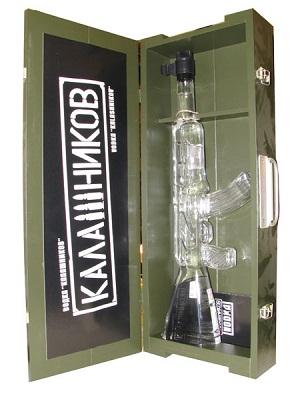 Vodka_Avtomat_Kalashnikov_1_big