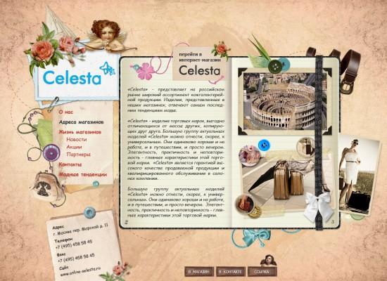 index_celesta_new copy