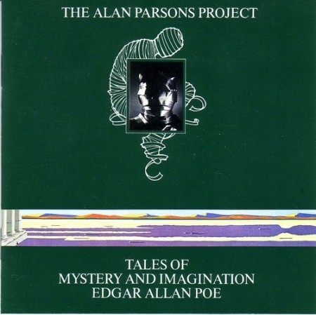 1282474765_the-alan-parsons-project-tales-of-mystery-and-imagination