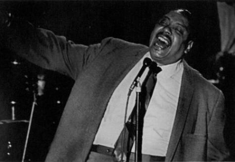 Joe-Turner-Boss-Of-The-Blues