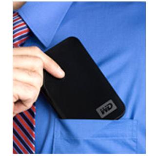 USB-HDD1