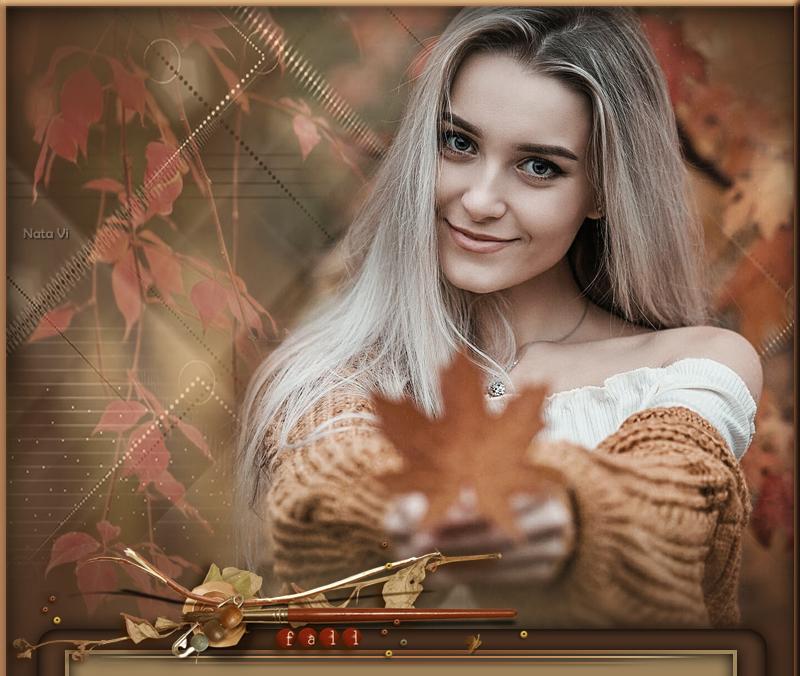 http://s02.yapfiles.ru/files/2264642/7_1.jpg
