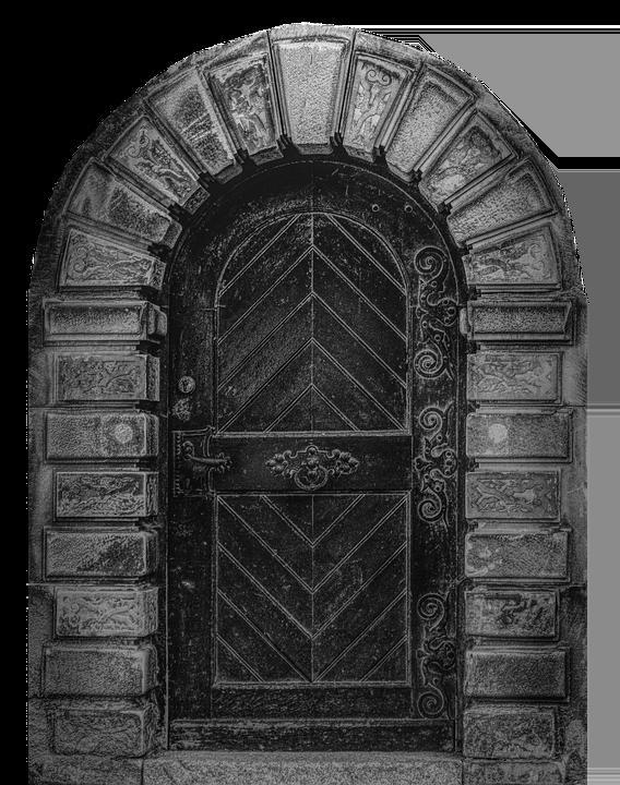 door-3059497_960_720