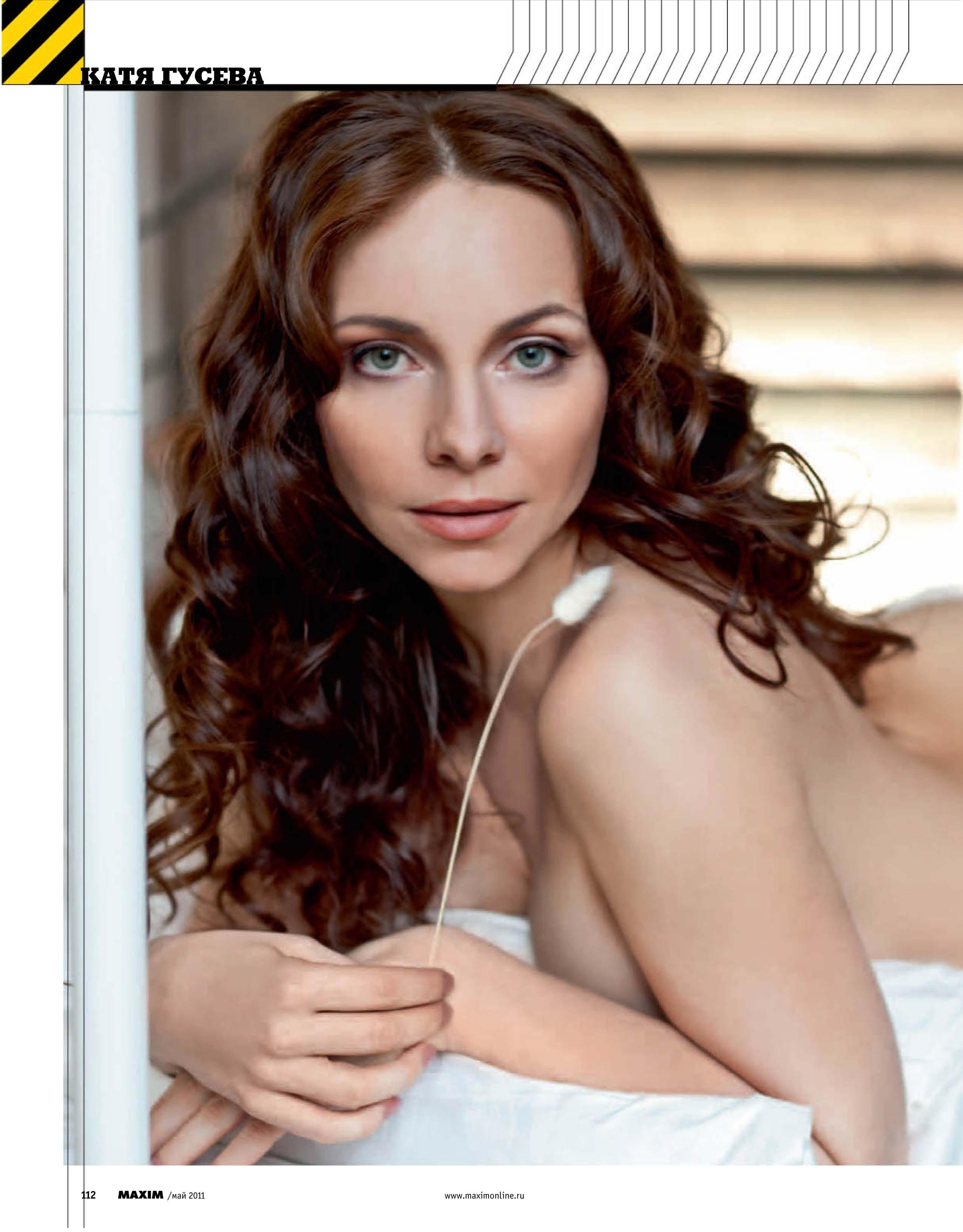 Русские актрисы каторые снимались в порно