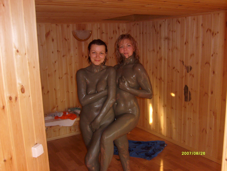 Солдаты в бани 24 фотография