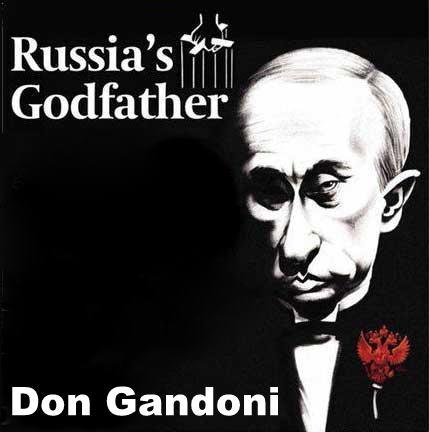 Россия нарушает суверенитет Украины и Грузии, - глава Пентагона - Цензор.НЕТ 3250